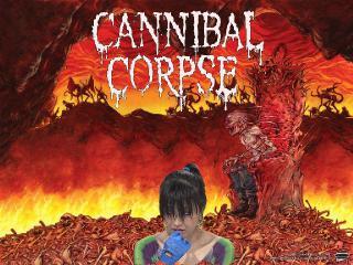 oni_cannibal_corpse.jpg