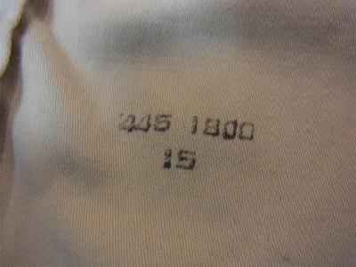 131104.jpg