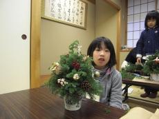 CIMG1827_20121213000328.jpg