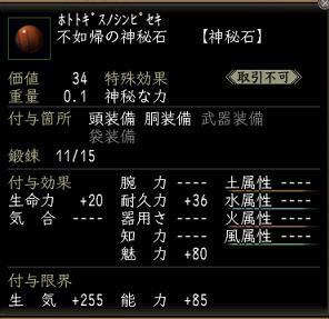 20131122沼田追加3神秘01
