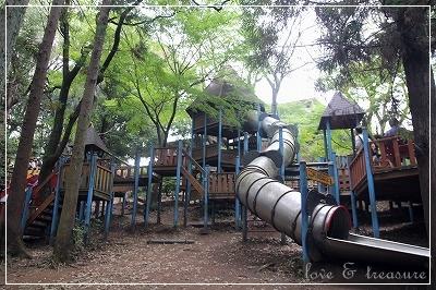 s-IMG_3270_20121015135421.jpg