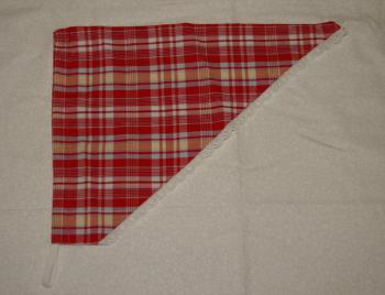 赤チェック三角巾3_3_1