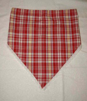 赤チェック三角巾2_2_1