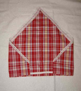 赤チェック三角巾_1_1