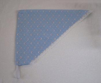三角巾 犬柄1_1