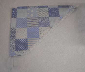 三角巾 パッチワーク柄1_1