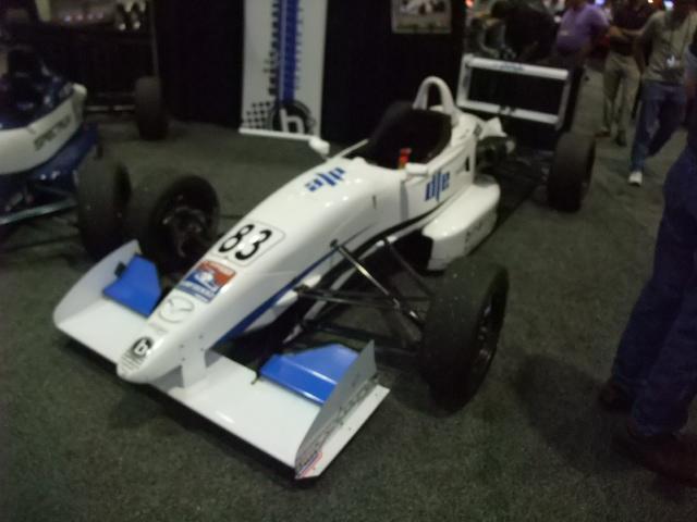 DSCF6520.jpg