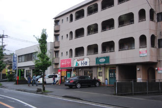 20120714_003