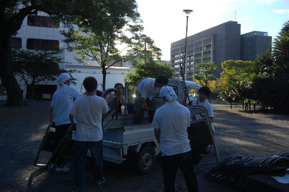 20120819_003