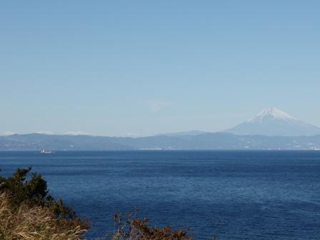 131216-fujisan.jpg