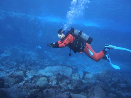 131230-diver.jpg