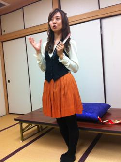 141019yukiha_blog.jpg