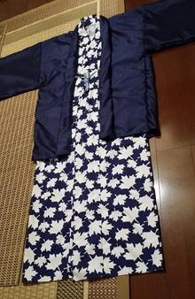 derek kimono_blog