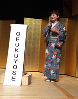 blog_koneko挨拶