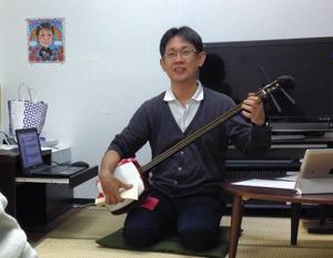 hidesetuhiro_blog.jpg