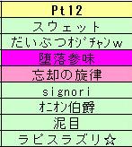 12PT.png