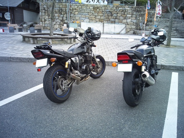 DSC_9918.jpg