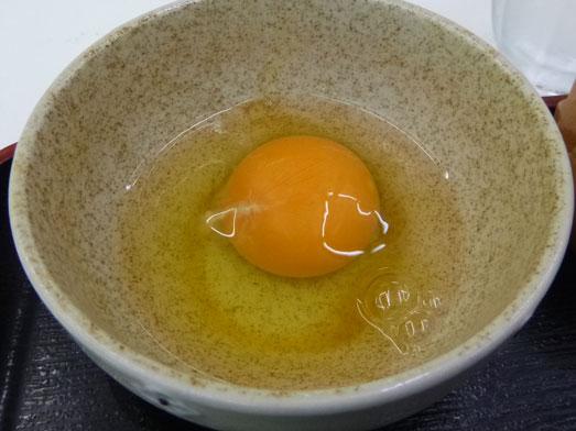 卵かけご飯食べ放題おかわり自由たまご屋さんコッコ014