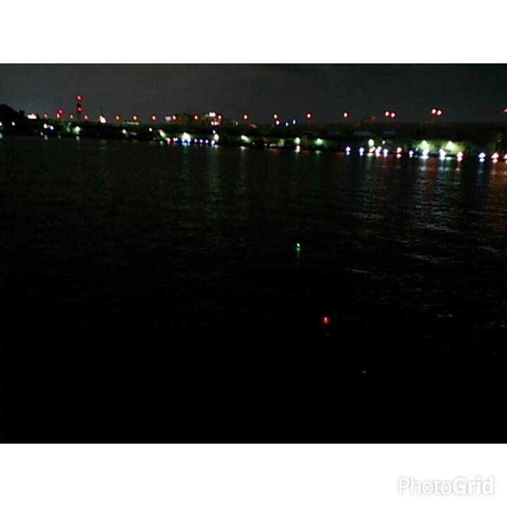 moblog_f303248e.jpg