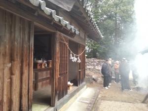 140102神社