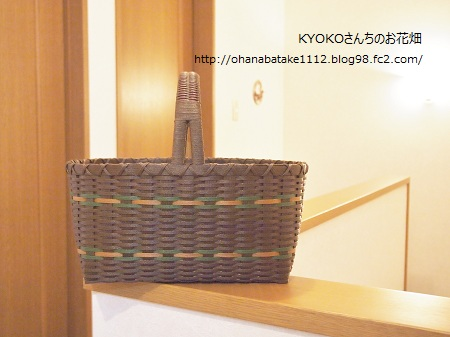2_20121215215104.jpg