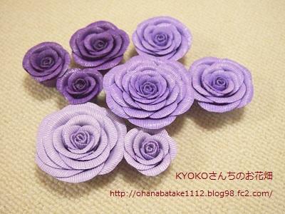 2_20130112110317.jpg