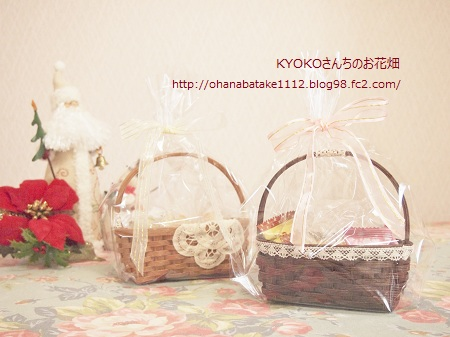 3_20121205110946.jpg