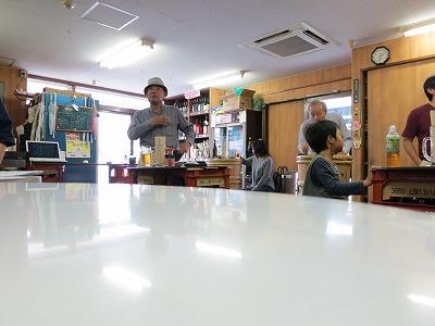 中島南店 (16)