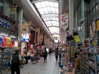 小椋商店 (6)