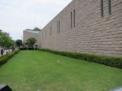 インスタントラーメン発明記念館 (4)