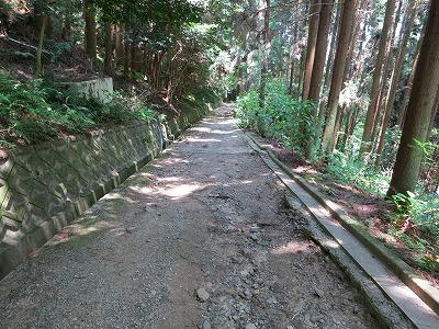 矢田寺 (10)