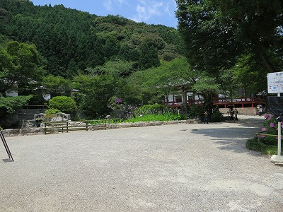 矢田寺 (6)