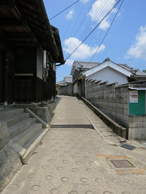 矢田寺 (4)