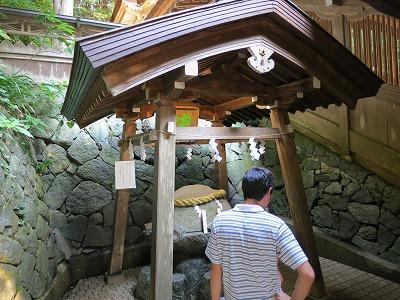 大神神社  (10)
