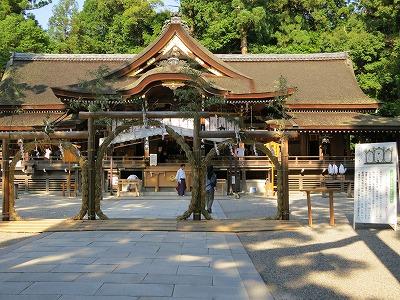 大神神社  (8)