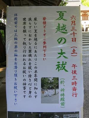 大神神社  (7)