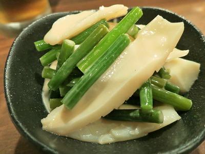 熊澤 (2)