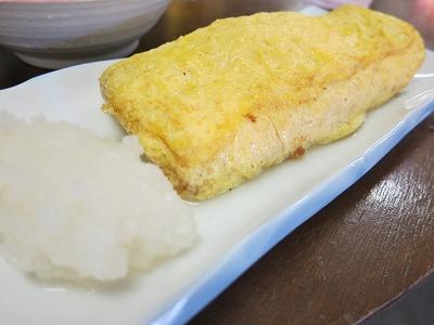 中島南店 (10)