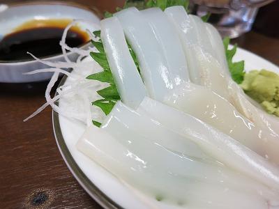 中島南店 (6)