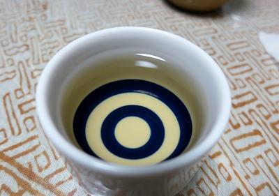玉川山廃純米  (5)