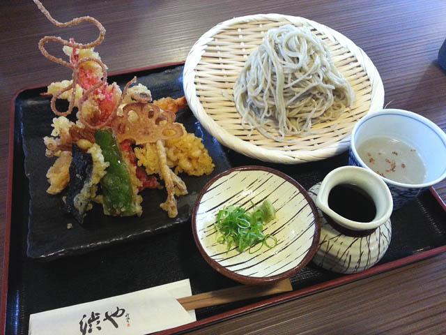 shibuya_006.jpg