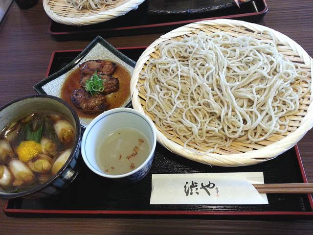 shibuya_008.jpg
