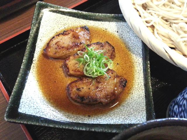 shibuya_010.jpg