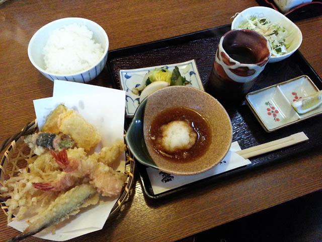 tamaru_006.jpg