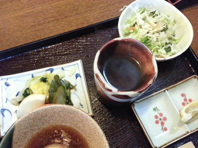 tamaru_008.jpg