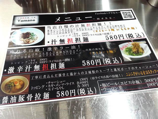 yamane_004.jpg