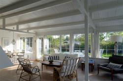 001+summer+house+HSC_0900p-3_convert_20121124112030.jpg