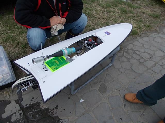 SD1 1501