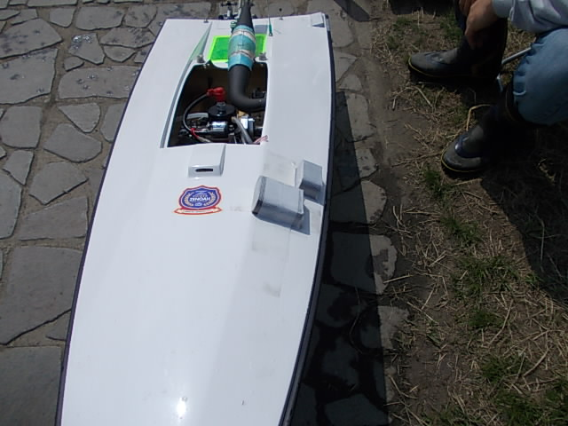 SD1 1506