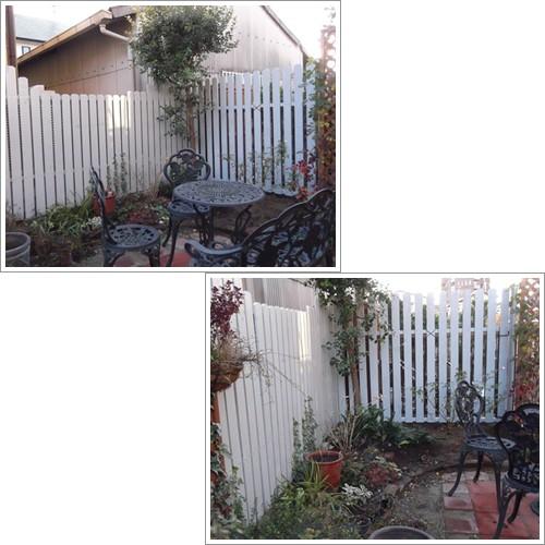 20131229板塀
